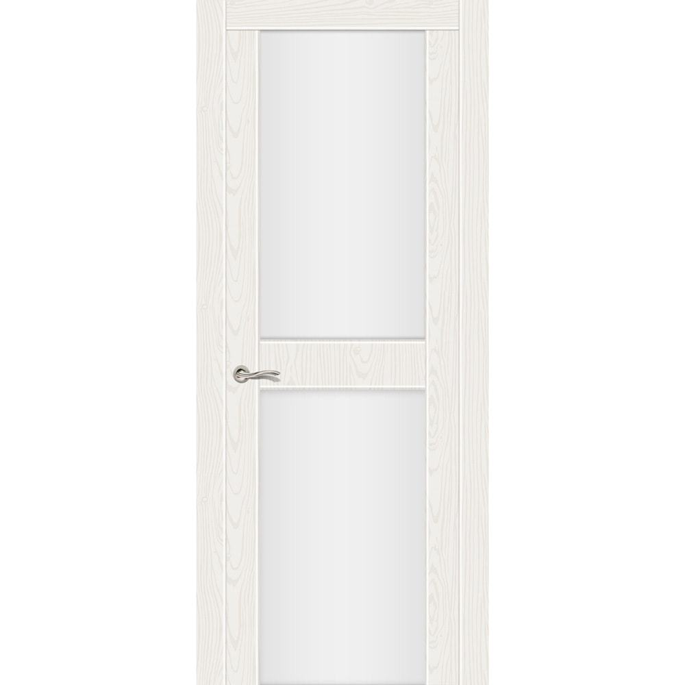 Двери СитиДорс Турин 3 белый ясень со стеклом turin-3-beliy-yasen-dvertsov-min.jpg