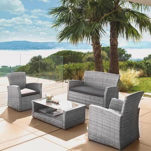 Комплект мебели  с диваном