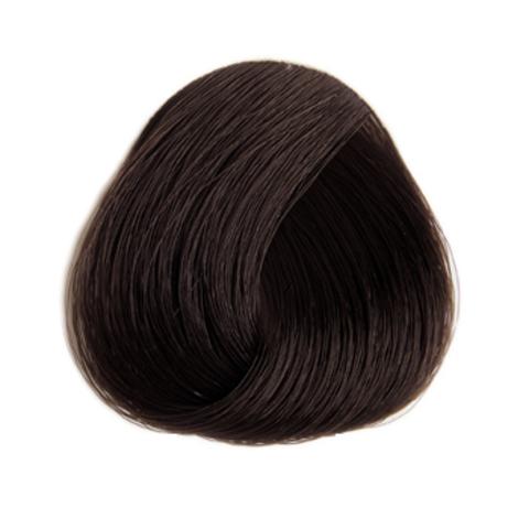 3.00 ЭВО Селектив 100мл крем краска для волос