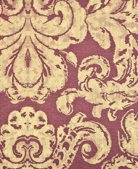 Обои Zoffany Nureyev Wallpaper Pattern NUP06004, интернет магазин Волео