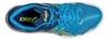Мужские волейбольные кроссовки Asics Gel-Rocket 7 B405N 4396