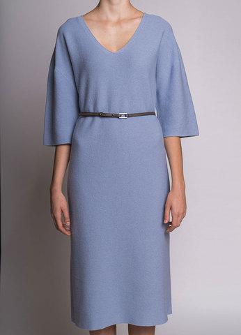 <p>Платье</p> PESERICO