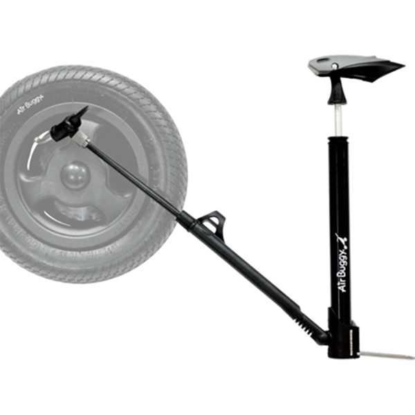 Насос для колес Airbuggy