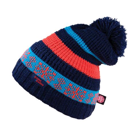 шапка Kama Kw04
