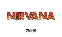 NIRVANA - APPLE EXPLOSION - 250GR T2
