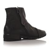Ботинки «NOSIKI BL» купить