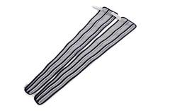 Расширитель для манжет ноги Seven Liner Zam (L) 6 и 12 см