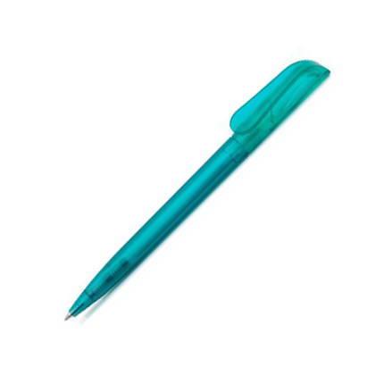 Ручка шариковая Cravattone Frost Mix