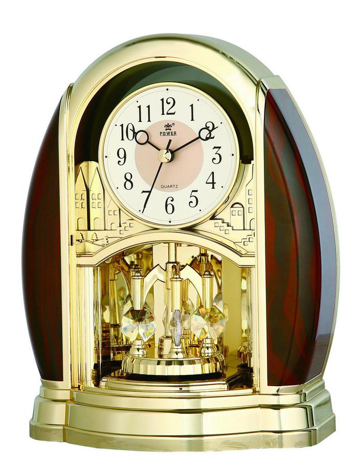 Часы настольные Часы настольные Power 4208ARKS2 chasy-nastolnye-power-4208arks2-kitay.jpg