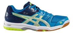ASICS GEL-ROCKET 7 мужские волейбольные кроссовки