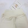 Ползунки для маловесных и недоношенных детей из шерсти мериноса