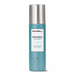 Kerasilk Premium Repower Anti-hairloss Spray Tonic – Спрей-тоник против выпадения волос