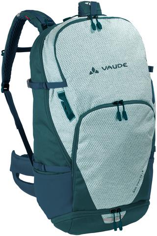 рюкзак велосипедный Vaude Bike Alpin 32