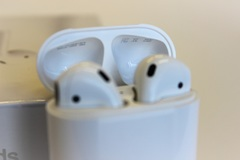 Airpods Luxe Replication V.2