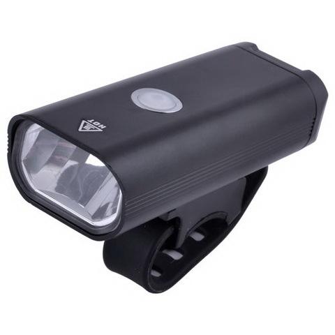 Ф.велосипедный WT-516-XPE, встроен.аккум., подсветка, microUSB