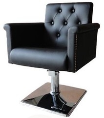 Парикмахерское кресло A070
