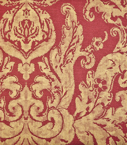 Обои Zoffany Nureyev Wallpaper Pattern NUP06005, интернет магазин Волео