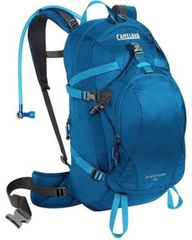 рюкзак туристический Camelbak Aventura 22