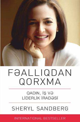 Fəallıqdan Qorxma