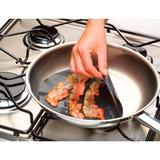 Коврик-вкладыш антипригарный для сковородки 26 см, артикул 892647000693, производитель - NoStik
