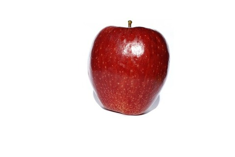 Яблоки Ред Делишес, 1 кг