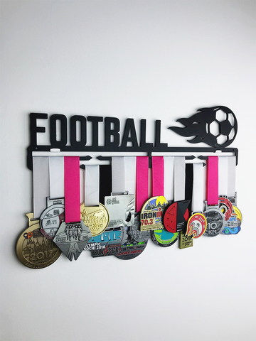 Football (черный)