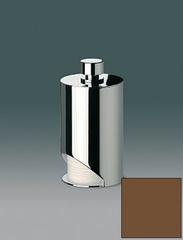 Емкость для ватных дисков Windisch 88123OV Plain