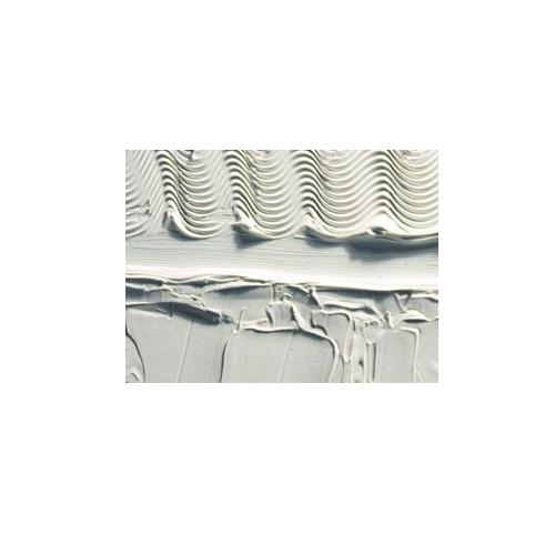 26211 White Stone Эффекты Белый Камень, 200 мл Acrylicos Vallejo
