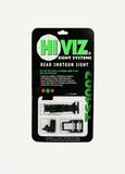 Целик HiViz TS2002
