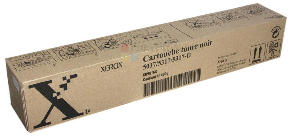 Xerox 006R90168
