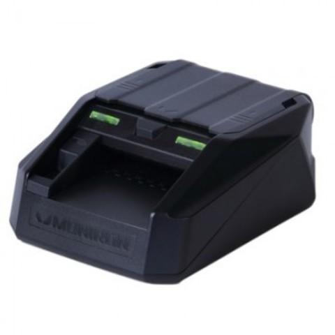 Детектор банкнот MONIRON DEC POS, автоматический, рубли