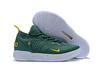 Nike KD 11 Seattle Blends PE 'Green'