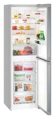 Холодильник Liebherr NoFrost CNel 4713-20 001 фото