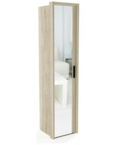 Шкаф 1-но дверный МАГАДИНО