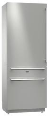 Холодильник Asko RF2826S