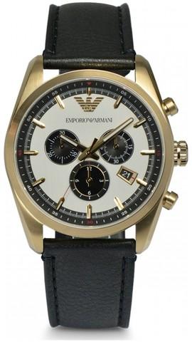 Купить Наручные часы Armani AR6006 Gents по доступной цене