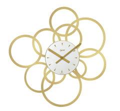 Часы настенные Lowell 05724D