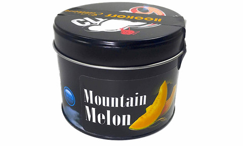 CLOUD9 - MOUNTAIN MELON - 250GR T2