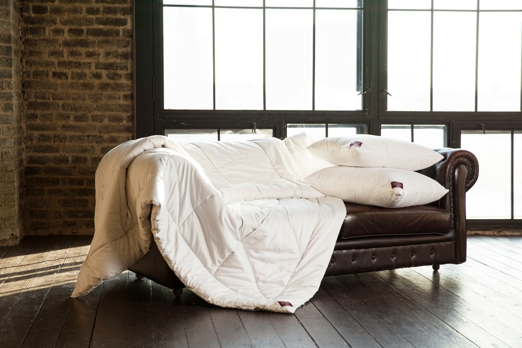 Одеяла Элитное одеяло кашемировое 200х220 German Grass Cashmere elitnoe-odeyalo-kashemirovoe-150h200-cashmere-ot-german-grass-avstriya.jpg