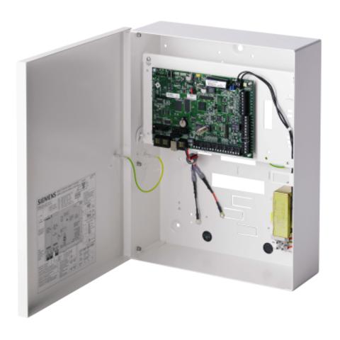 Siemens SPC5330.320-L1