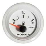 Указатель уровня топлива для Honda, 240-33 Ом