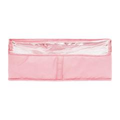 чехол для одеял, minimalistic