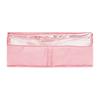 Чехол для одеял, Minimalistic, Minimalistic Pink
