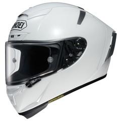 X-Spirit 3 Plain / Белый
