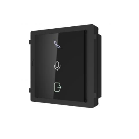 DS-KD-IN Модуль индикаторов с подсветкой
