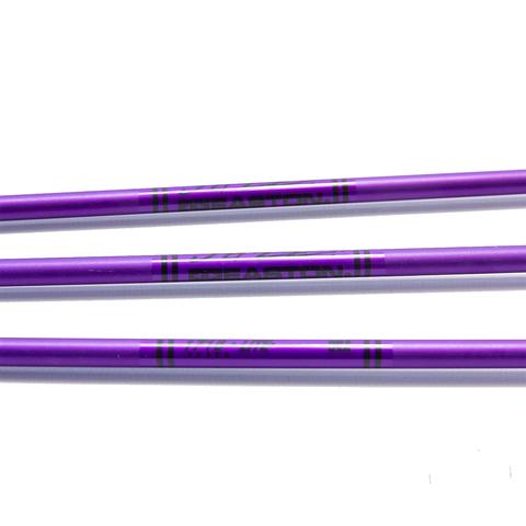 Трубка стрелы лука спортивного EASTON SHAFT JAZZ PURPLE