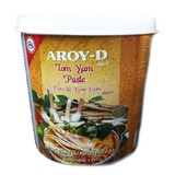 https://static-eu.insales.ru/images/products/1/6111/52565983/compact_tom_yum_paste_Aroy-D_1_kg.jpg