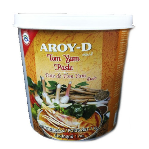 https://static-eu.insales.ru/images/products/1/6111/52565983/tom_yum_paste_Aroy-D_1_kg.jpg