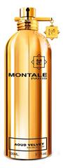 Montale Aoud Velvet