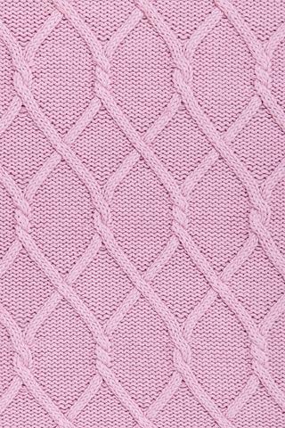 Плед 150х200 Luxberry Lux 34 французский розовый